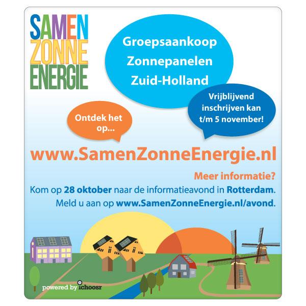 advertentie samenzonneenergie